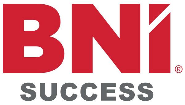 BNI Sucess